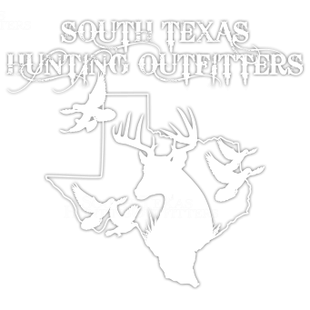 southtexashuntingoutfitters.com