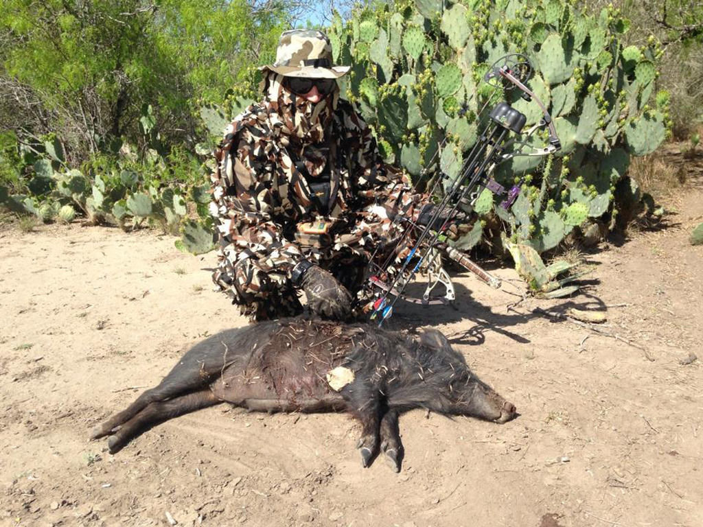 Javelina18may15-04